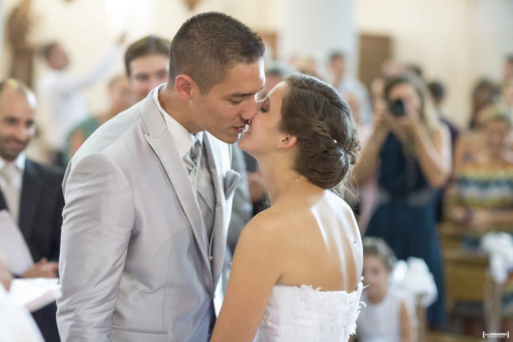 mariage-marmande-lot-et-garonne-notre-dame-beyssac-chateau-de-malvirade-grezet-cavagnan-sebastien-huruguen-photographe-mariage-bordeaux-45