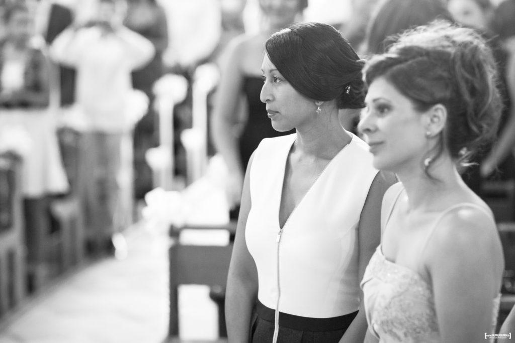 mariage-marmande-lot-et-garonne-notre-dame-beyssac-chateau-de-malvirade-grezet-cavagnan-sebastien-huruguen-photographe-mariage-bordeaux-46
