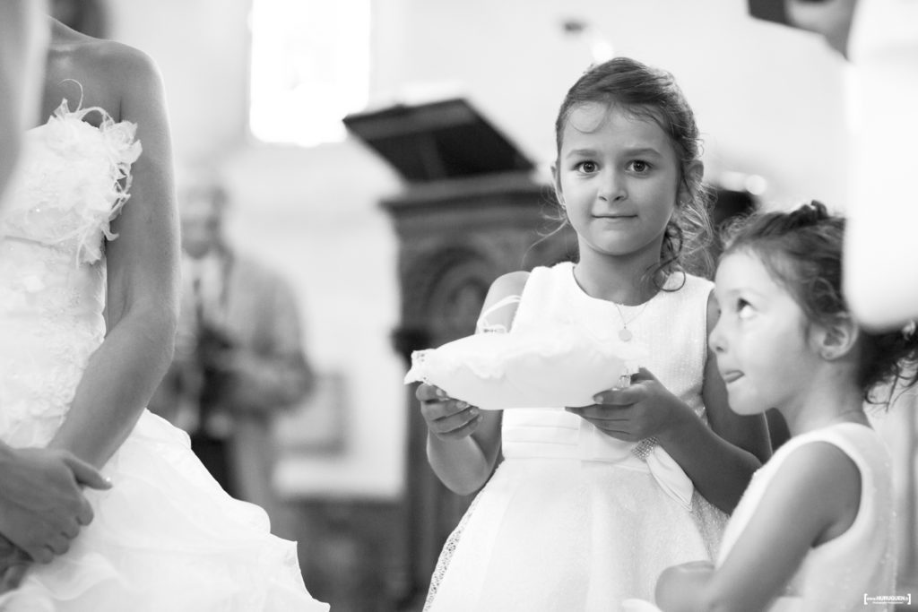 mariage-marmande-lot-et-garonne-notre-dame-beyssac-chateau-de-malvirade-grezet-cavagnan-sebastien-huruguen-photographe-mariage-bordeaux-48