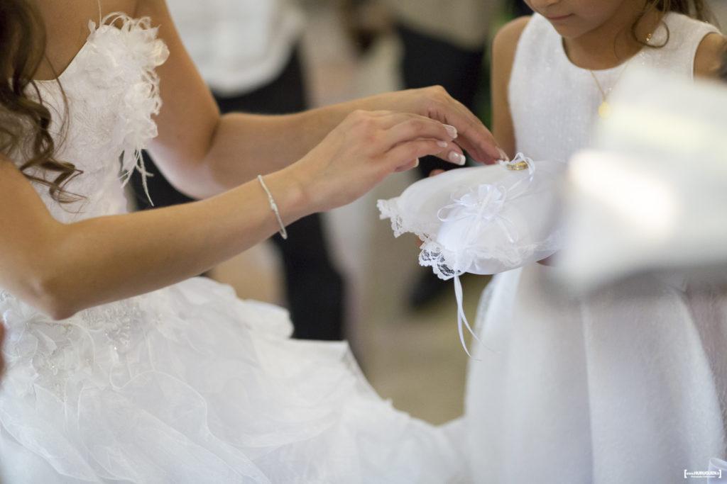 mariage-marmande-lot-et-garonne-notre-dame-beyssac-chateau-de-malvirade-grezet-cavagnan-sebastien-huruguen-photographe-mariage-bordeaux-49