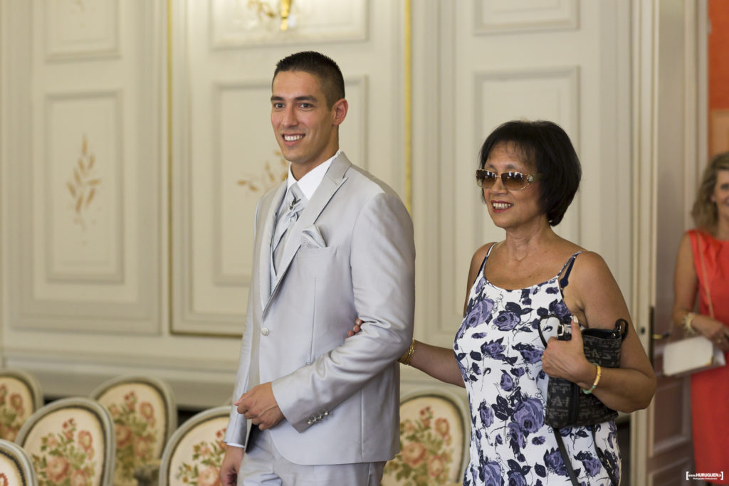 mariage-marmande-lot-et-garonne-notre-dame-beyssac-chateau-de-malvirade-grezet-cavagnan-sebastien-huruguen-photographe-mariage-bordeaux-5
