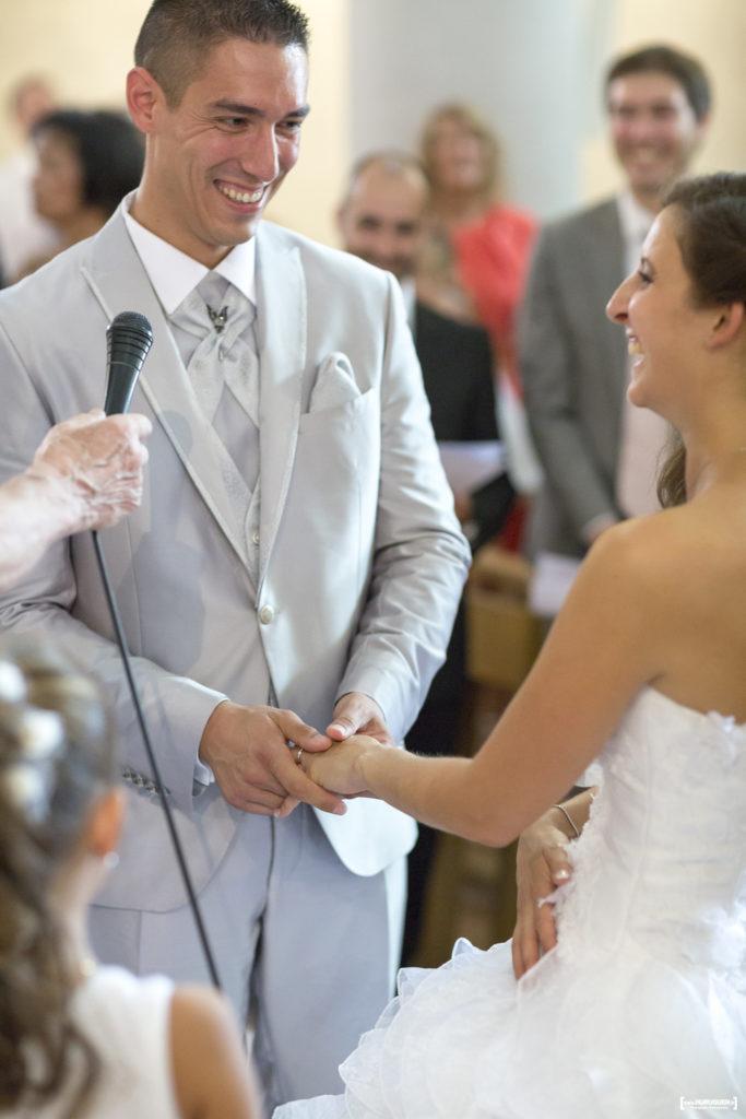 mariage-marmande-lot-et-garonne-notre-dame-beyssac-chateau-de-malvirade-grezet-cavagnan-sebastien-huruguen-photographe-mariage-bordeaux-50