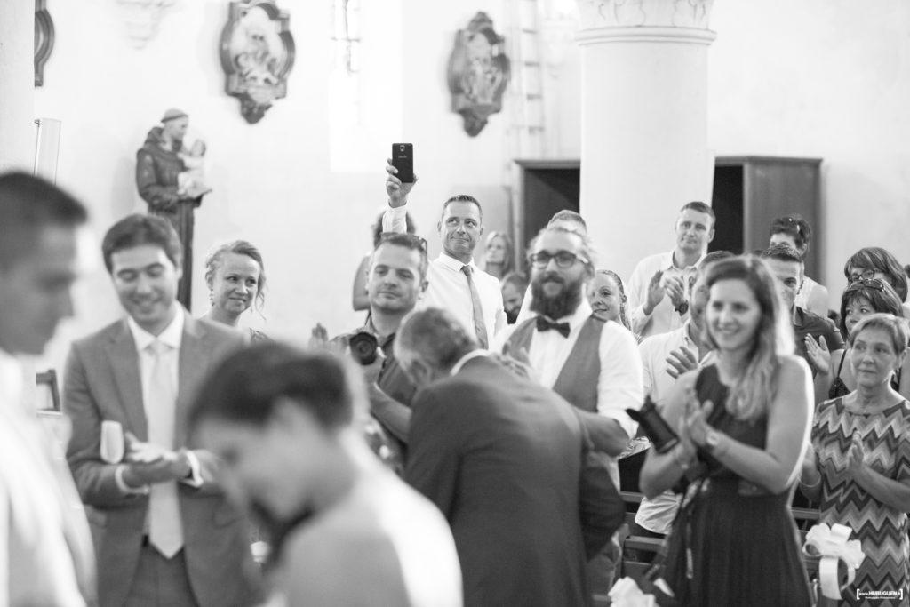 mariage-marmande-lot-et-garonne-notre-dame-beyssac-chateau-de-malvirade-grezet-cavagnan-sebastien-huruguen-photographe-mariage-bordeaux-51