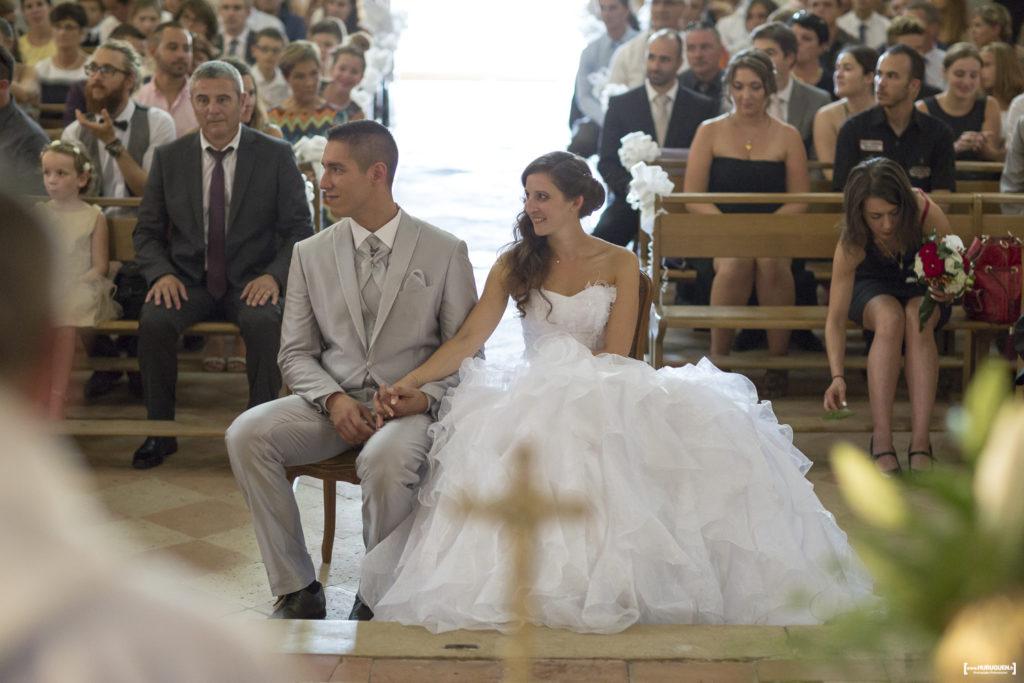 mariage-marmande-lot-et-garonne-notre-dame-beyssac-chateau-de-malvirade-grezet-cavagnan-sebastien-huruguen-photographe-mariage-bordeaux-52