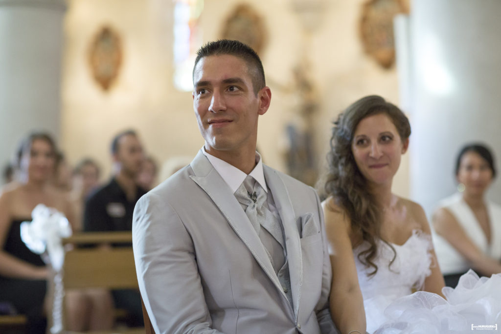 mariage-marmande-lot-et-garonne-notre-dame-beyssac-chateau-de-malvirade-grezet-cavagnan-sebastien-huruguen-photographe-mariage-bordeaux-54