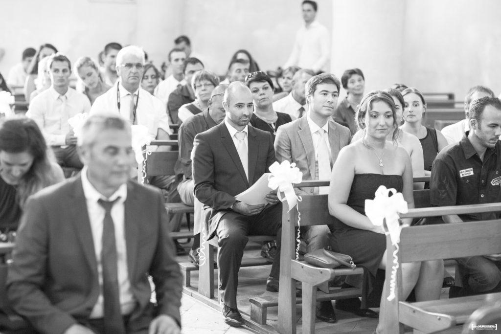 mariage-marmande-lot-et-garonne-notre-dame-beyssac-chateau-de-malvirade-grezet-cavagnan-sebastien-huruguen-photographe-mariage-bordeaux-55