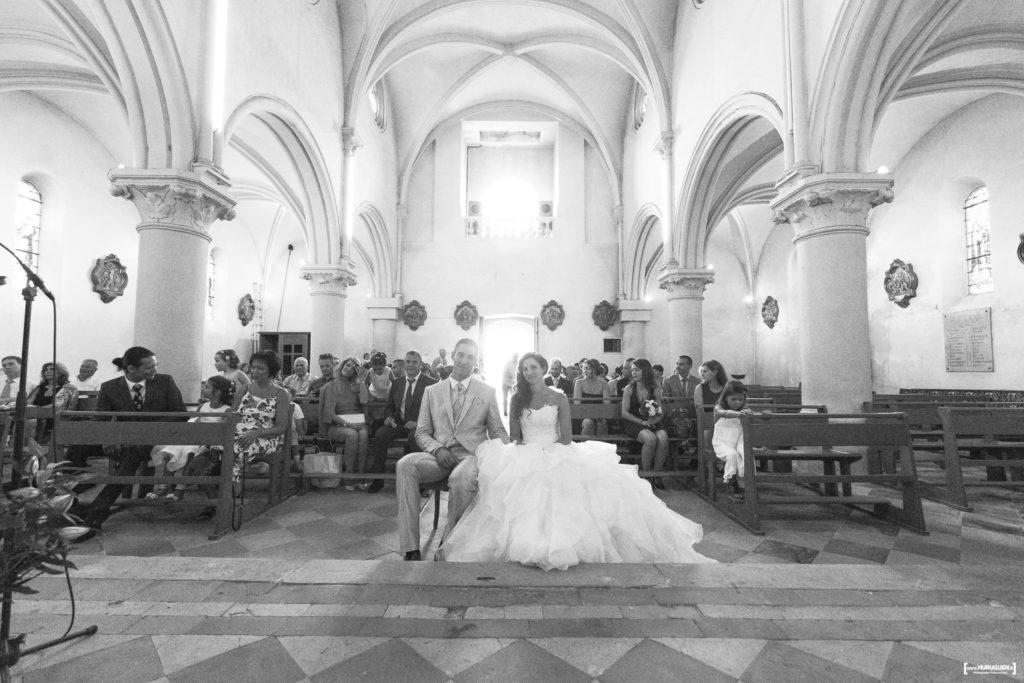 mariage-marmande-lot-et-garonne-notre-dame-beyssac-chateau-de-malvirade-grezet-cavagnan-sebastien-huruguen-photographe-mariage-bordeaux-57