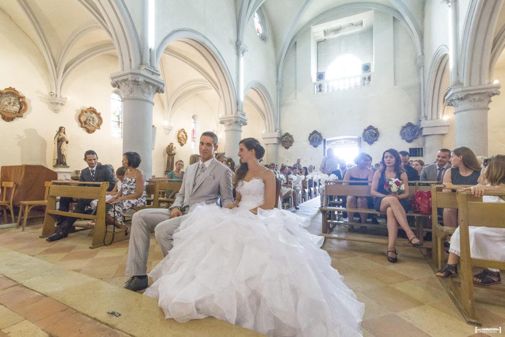 mariage-marmande-lot-et-garonne-notre-dame-beyssac-chateau-de-malvirade-grezet-cavagnan-sebastien-huruguen-photographe-mariage-bordeaux-58