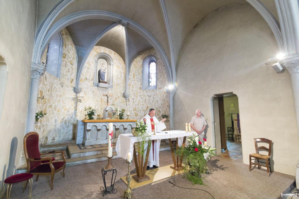 mariage-marmande-lot-et-garonne-notre-dame-beyssac-chateau-de-malvirade-grezet-cavagnan-sebastien-huruguen-photographe-mariage-bordeaux-59