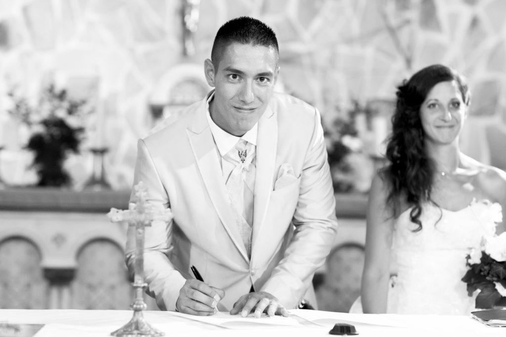 mariage-marmande-lot-et-garonne-notre-dame-beyssac-chateau-de-malvirade-grezet-cavagnan-sebastien-huruguen-photographe-mariage-bordeaux-60