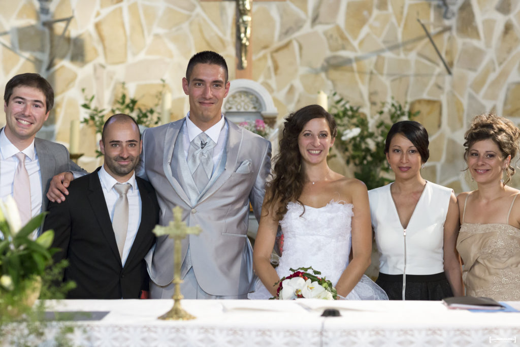 mariage-marmande-lot-et-garonne-notre-dame-beyssac-chateau-de-malvirade-grezet-cavagnan-sebastien-huruguen-photographe-mariage-bordeaux-61