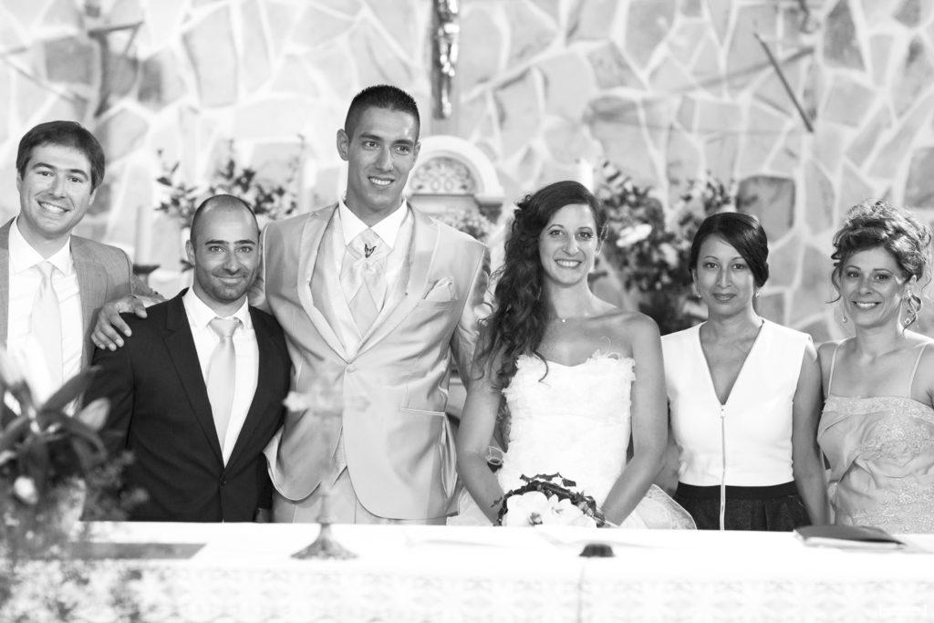 mariage-marmande-lot-et-garonne-notre-dame-beyssac-chateau-de-malvirade-grezet-cavagnan-sebastien-huruguen-photographe-mariage-bordeaux-62