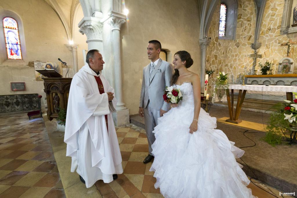 mariage-marmande-lot-et-garonne-notre-dame-beyssac-chateau-de-malvirade-grezet-cavagnan-sebastien-huruguen-photographe-mariage-bordeaux-63