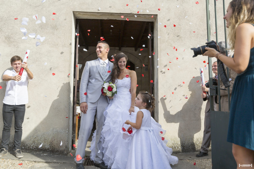 mariage-marmande-lot-et-garonne-notre-dame-beyssac-chateau-de-malvirade-grezet-cavagnan-sebastien-huruguen-photographe-mariage-bordeaux-64
