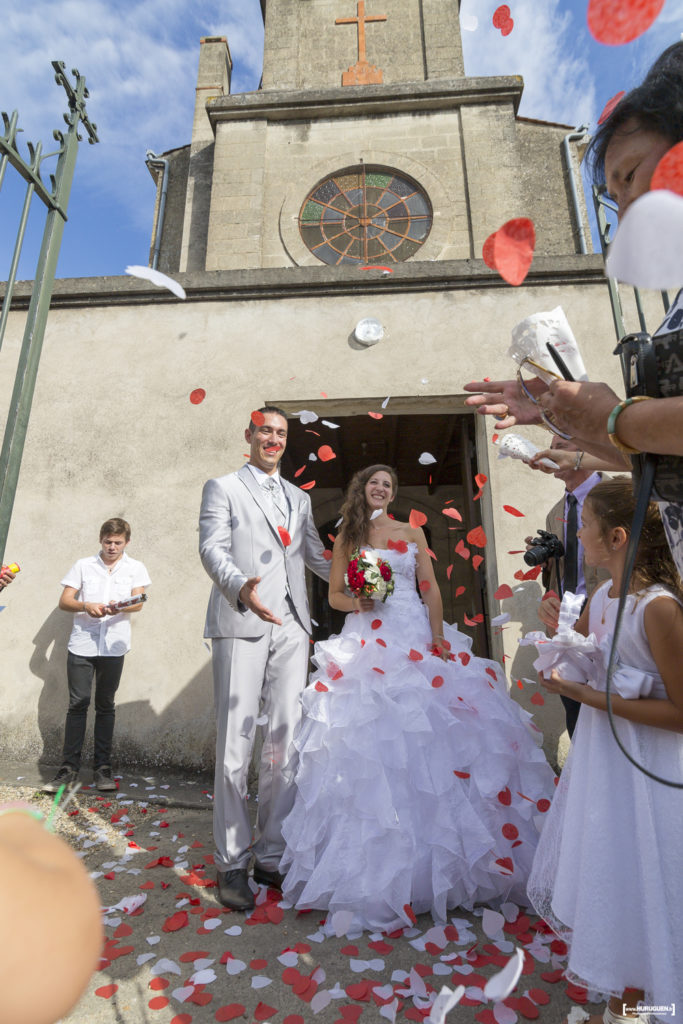 mariage-marmande-lot-et-garonne-notre-dame-beyssac-chateau-de-malvirade-grezet-cavagnan-sebastien-huruguen-photographe-mariage-bordeaux-66