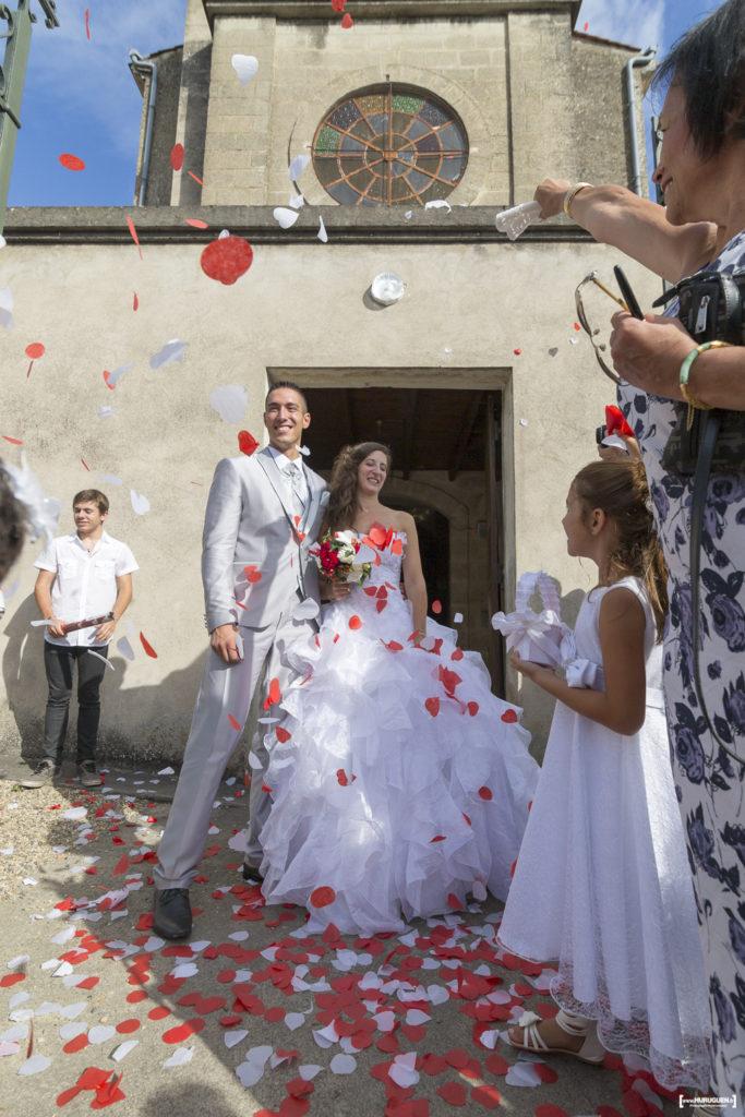 mariage-marmande-lot-et-garonne-notre-dame-beyssac-chateau-de-malvirade-grezet-cavagnan-sebastien-huruguen-photographe-mariage-bordeaux-67