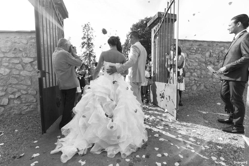 mariage-marmande-lot-et-garonne-notre-dame-beyssac-chateau-de-malvirade-grezet-cavagnan-sebastien-huruguen-photographe-mariage-bordeaux-68