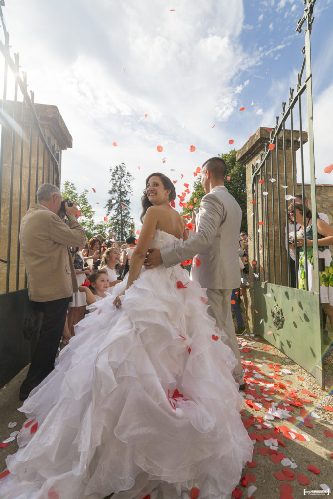 mariage-marmande-lot-et-garonne-notre-dame-beyssac-chateau-de-malvirade-grezet-cavagnan-sebastien-huruguen-photographe-mariage-bordeaux-69