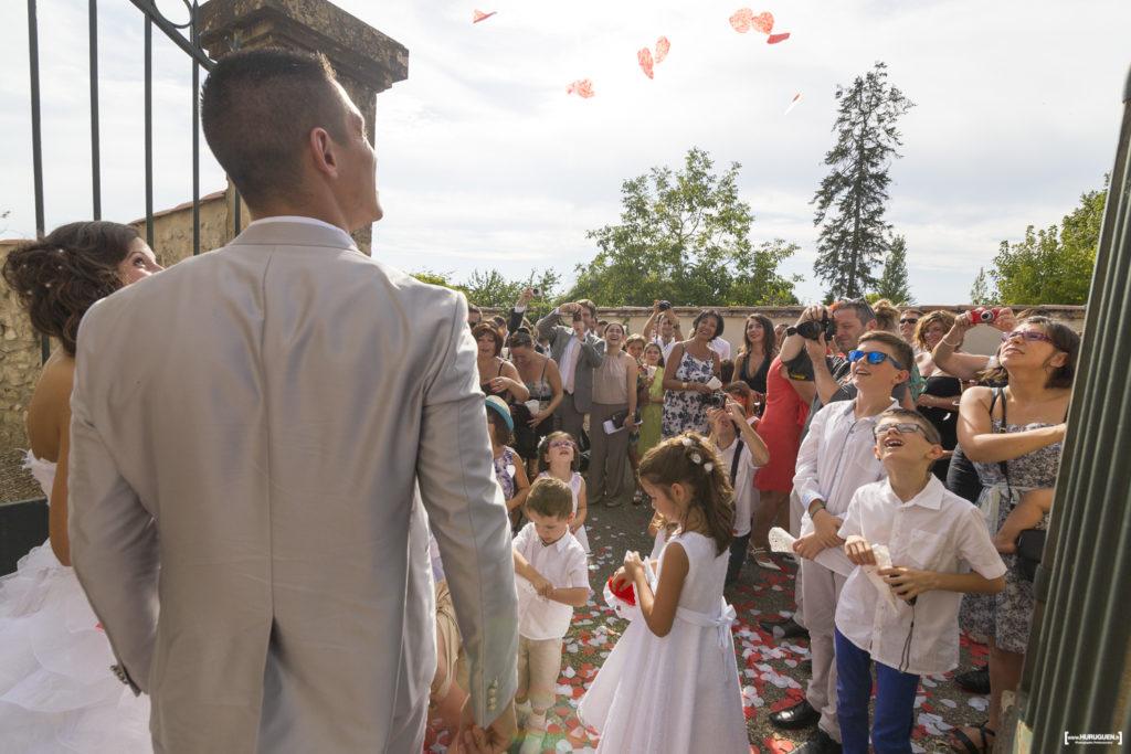mariage-marmande-lot-et-garonne-notre-dame-beyssac-chateau-de-malvirade-grezet-cavagnan-sebastien-huruguen-photographe-mariage-bordeaux-70