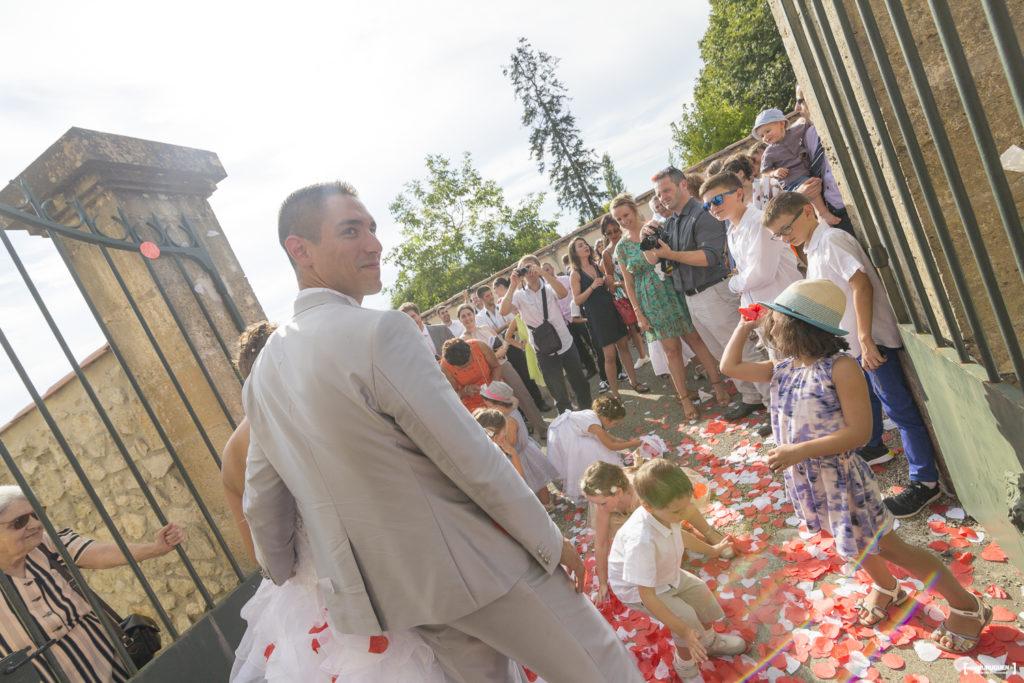 mariage-marmande-lot-et-garonne-notre-dame-beyssac-chateau-de-malvirade-grezet-cavagnan-sebastien-huruguen-photographe-mariage-bordeaux-71