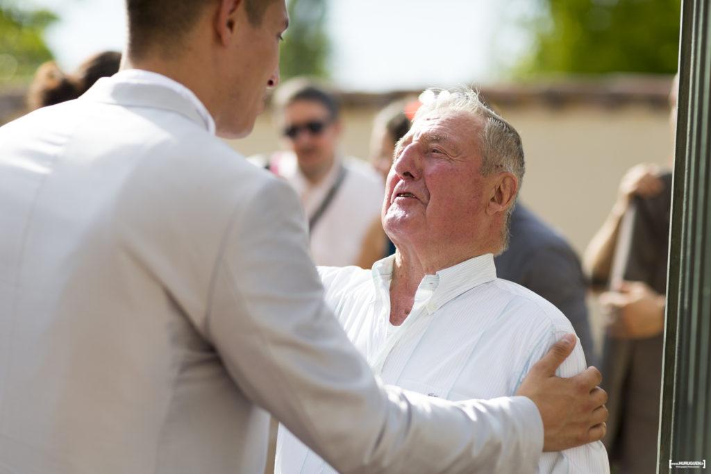 mariage-marmande-lot-et-garonne-notre-dame-beyssac-chateau-de-malvirade-grezet-cavagnan-sebastien-huruguen-photographe-mariage-bordeaux-73