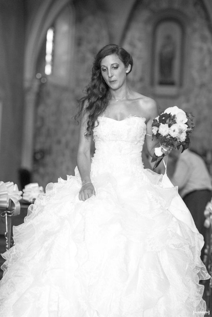 mariage-marmande-lot-et-garonne-notre-dame-beyssac-chateau-de-malvirade-grezet-cavagnan-sebastien-huruguen-photographe-mariage-bordeaux-74