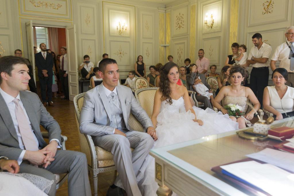 mariage-marmande-lot-et-garonne-notre-dame-beyssac-chateau-de-malvirade-grezet-cavagnan-sebastien-huruguen-photographe-mariage-bordeaux-8