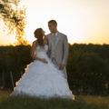 mariage-marmande-lot-et-garonne-notre-dame-beyssac-chateau-de-malvirade-grezet-cavagnan-sebastien-huruguen-photographe-mariage-bordeaux-87