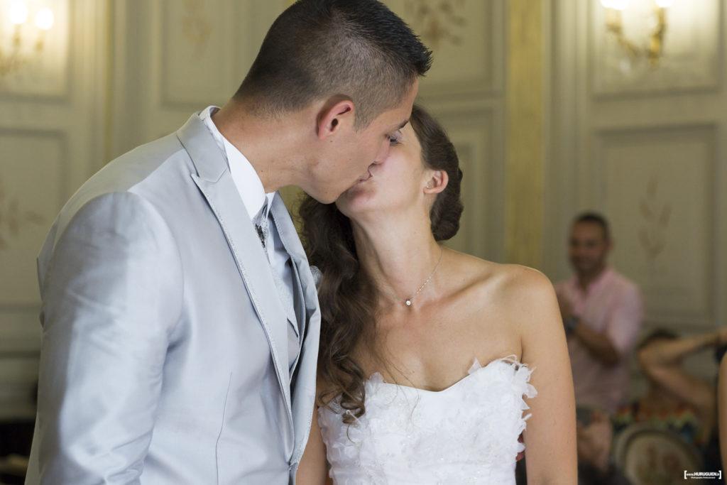 mariage-marmande-lot-et-garonne-notre-dame-beyssac-chateau-de-malvirade-grezet-cavagnan-sebastien-huruguen-photographe-mariage-bordeaux-9