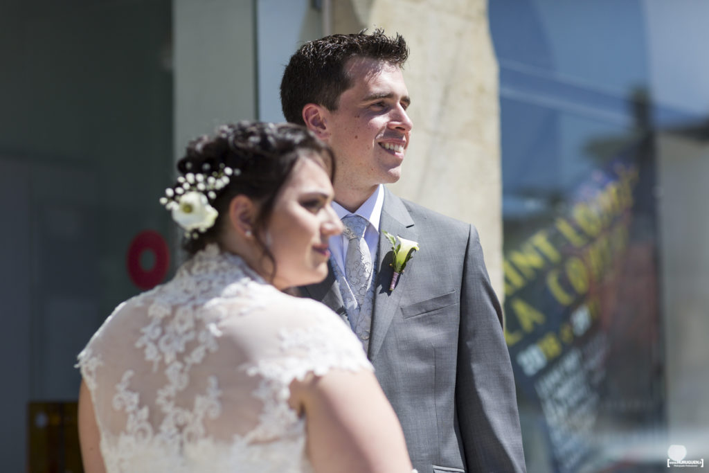 mariage-saint-loubes-sebastien-huruguen-photographe-mariage-bordeaux-10