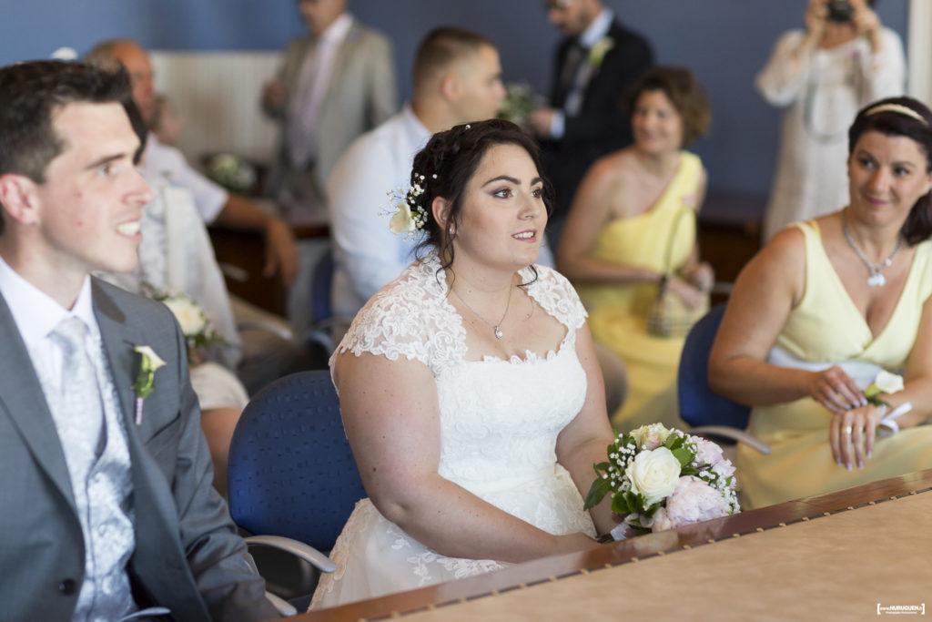 mariage-saint-loubes-sebastien-huruguen-photographe-mariage-bordeaux-11