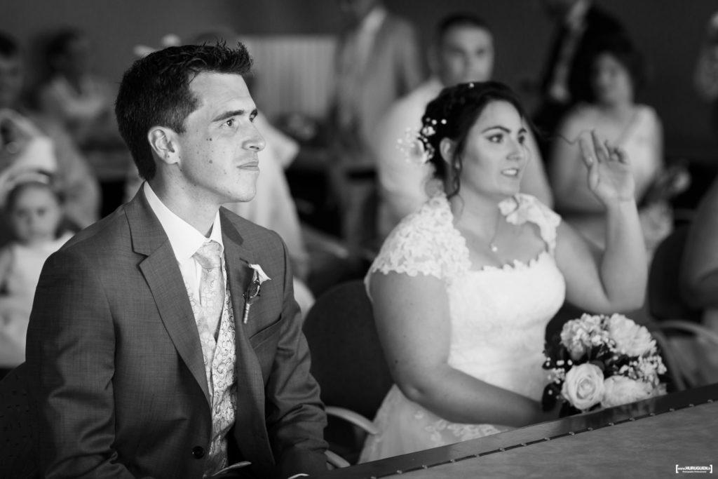 mariage-saint-loubes-sebastien-huruguen-photographe-mariage-bordeaux-13