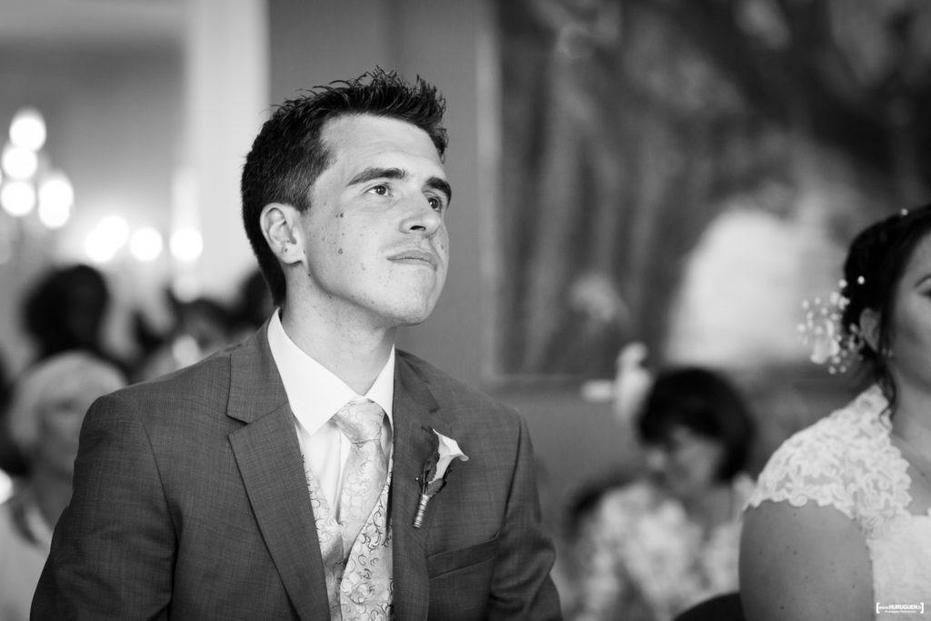 mariage-saint-loubes-sebastien-huruguen-photographe-mariage-bordeaux-15