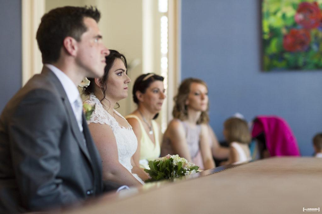 mariage-saint-loubes-sebastien-huruguen-photographe-mariage-bordeaux-16