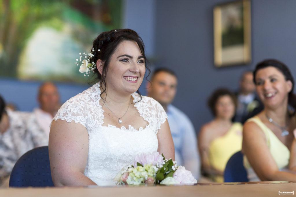 mariage-saint-loubes-sebastien-huruguen-photographe-mariage-bordeaux-17