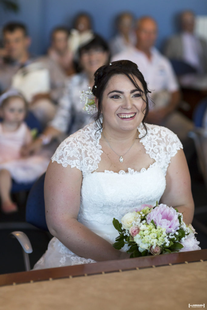 mariage-saint-loubes-sebastien-huruguen-photographe-mariage-bordeaux-19