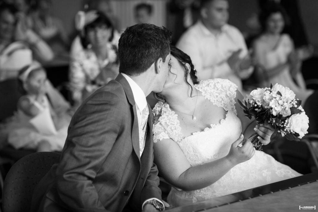 mariage-saint-loubes-sebastien-huruguen-photographe-mariage-bordeaux-20