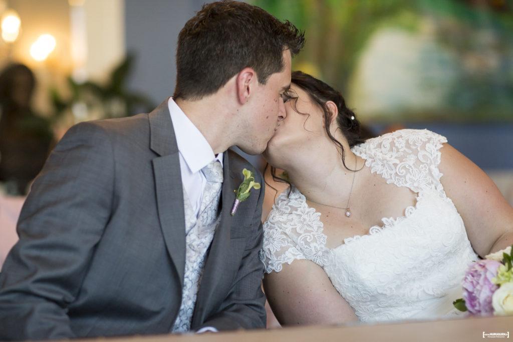 mariage-saint-loubes-sebastien-huruguen-photographe-mariage-bordeaux-21