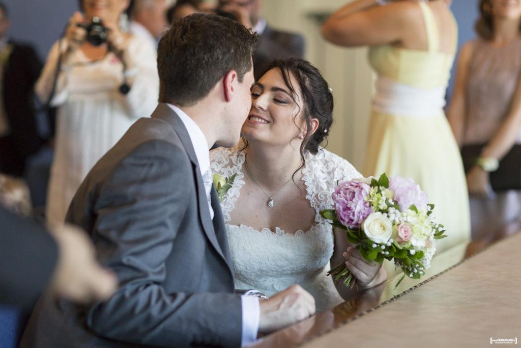 mariage-saint-loubes-sebastien-huruguen-photographe-mariage-bordeaux-23