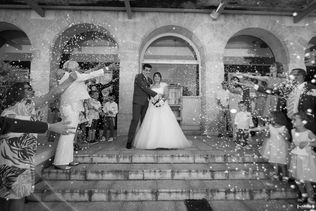 mariage-saint-loubes-sebastien-huruguen-photographe-mariage-bordeaux-24