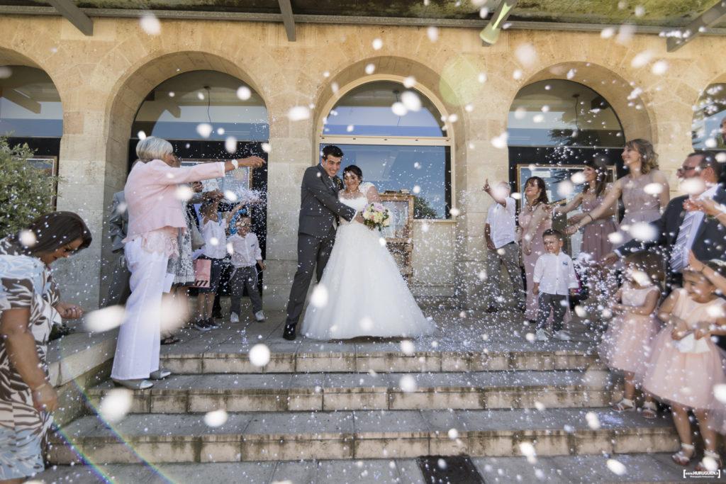 mariage-saint-loubes-sebastien-huruguen-photographe-mariage-bordeaux-25