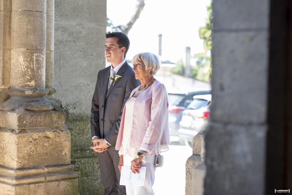 mariage-saint-loubes-sebastien-huruguen-photographe-mariage-bordeaux-26