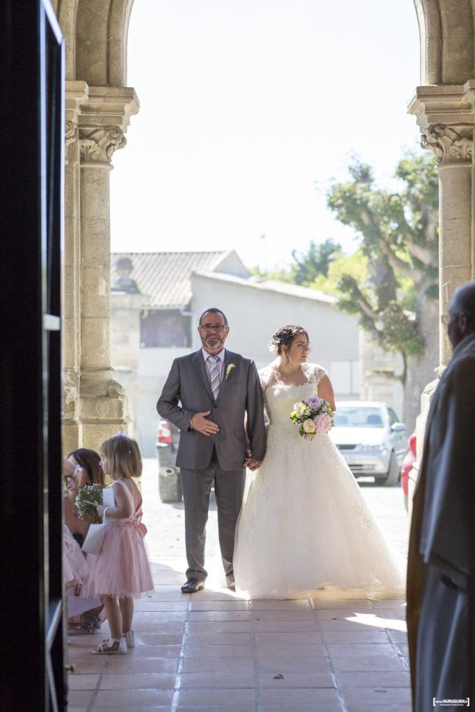mariage-saint-loubes-sebastien-huruguen-photographe-mariage-bordeaux-27