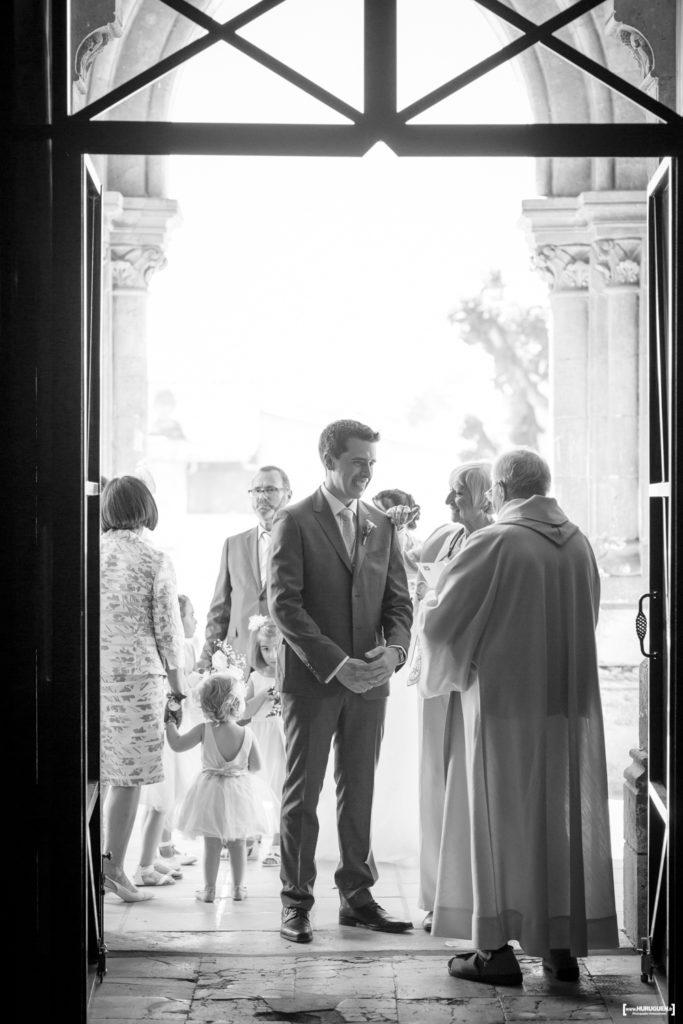 mariage-saint-loubes-sebastien-huruguen-photographe-mariage-bordeaux-28