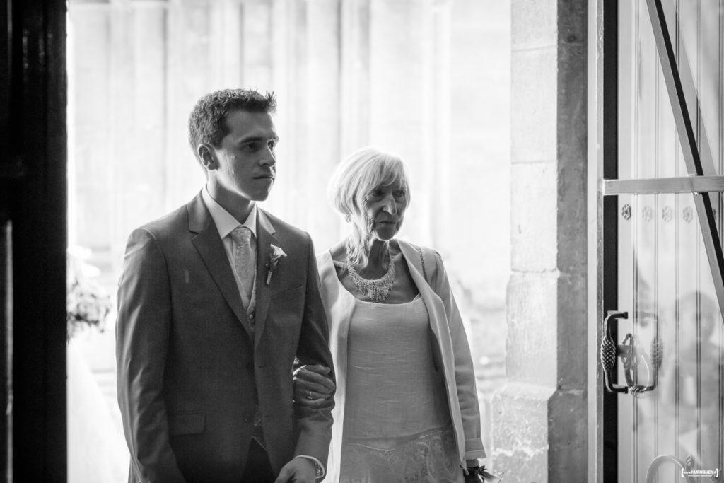 mariage-saint-loubes-sebastien-huruguen-photographe-mariage-bordeaux-29