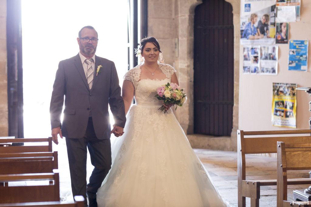 mariage-saint-loubes-sebastien-huruguen-photographe-mariage-bordeaux-30