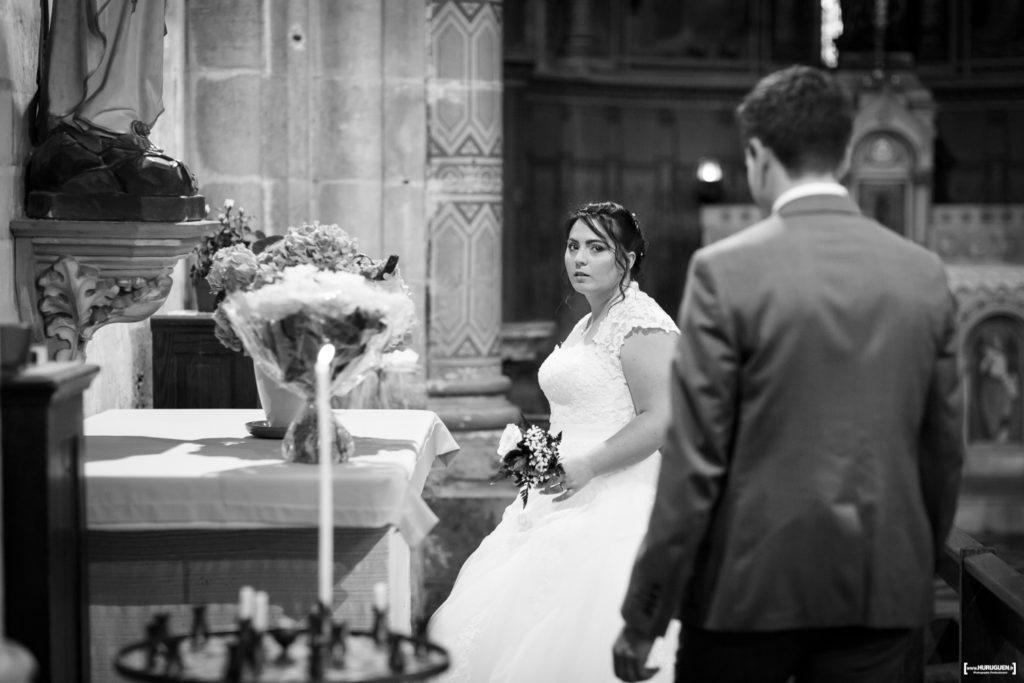 mariage-saint-loubes-sebastien-huruguen-photographe-mariage-bordeaux-32