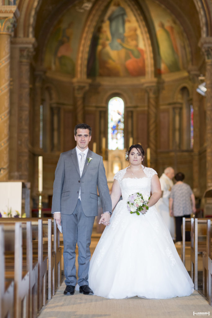 mariage-saint-loubes-sebastien-huruguen-photographe-mariage-bordeaux-33