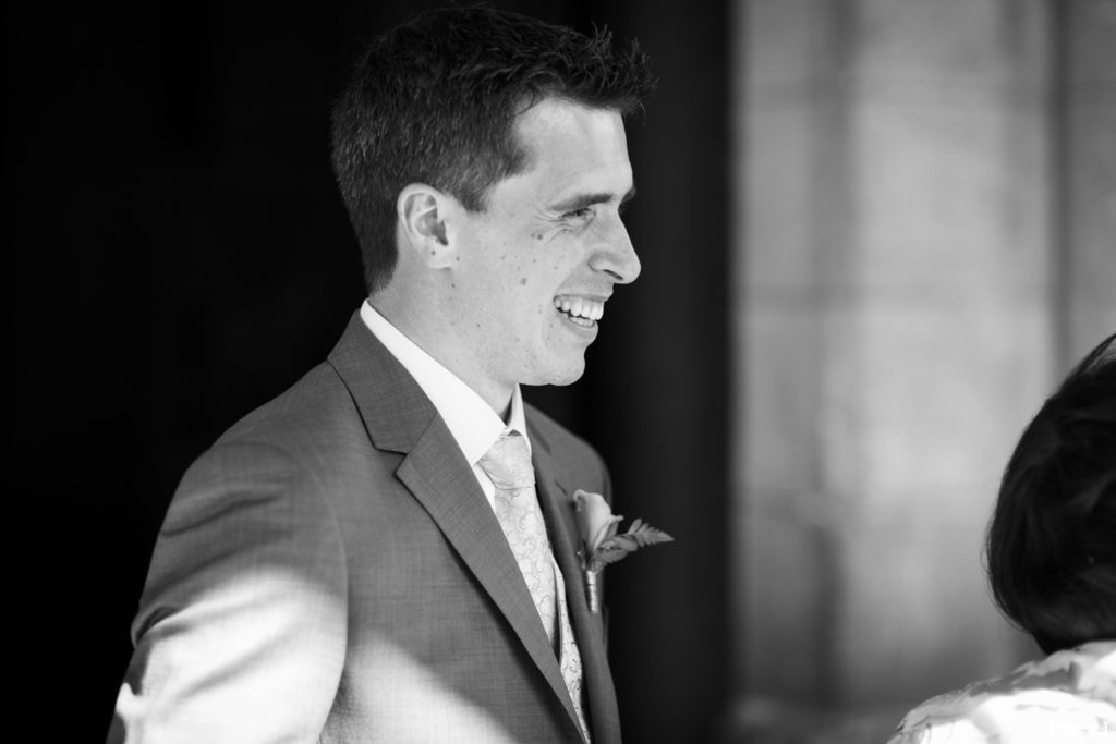 mariage-saint-loubes-sebastien-huruguen-photographe-mariage-bordeaux-34
