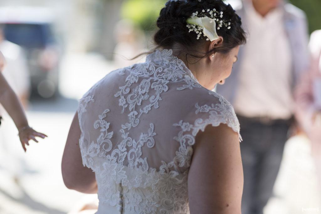 mariage-saint-loubes-sebastien-huruguen-photographe-mariage-bordeaux-35